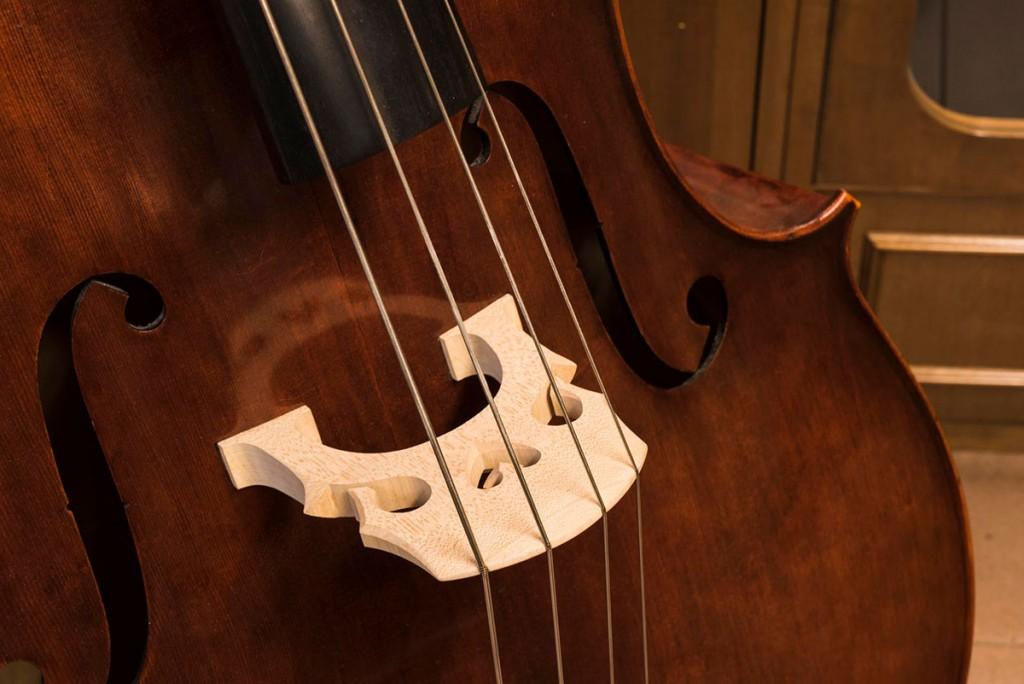 Scaramuzza Strumenti Musicali Cremona - 03