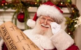 Buon Natale a tutti i nostri gentili clienti ed amici