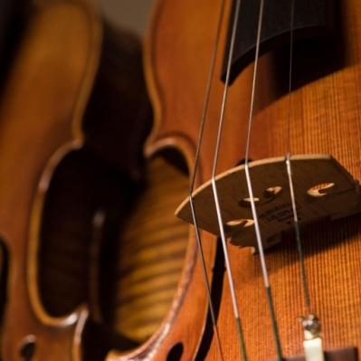 Scaramuzza Strumenti Musicali Cremona - 09