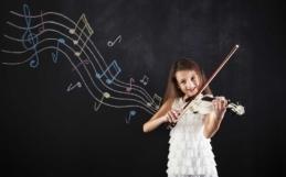 Bonus Stradivari 2018: puoi già prenotare il tuo strumento