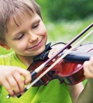 Sei ancora in tempo per il Bonus Stradivari, affrettati!