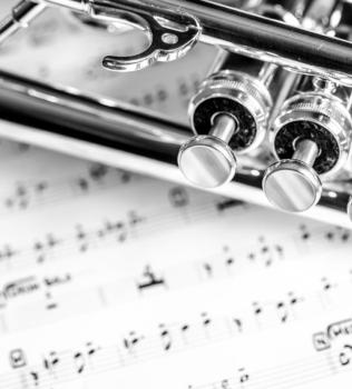 Bonus Stradivari 2017: non lasciarti scappare questa opportunità