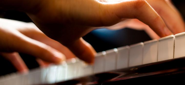 Cremona Musica ad Arte, un fine settimana da non perdere!