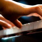 cremona-musica-e-arte